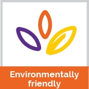 We operate an environmentally friendly oven cleaning service in East Grinstead