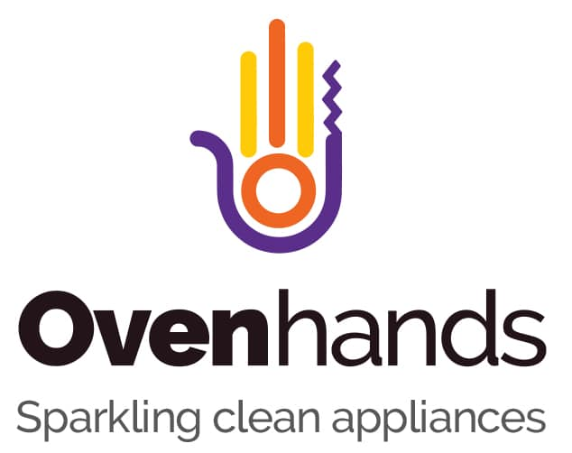 Oven cleaning crawley