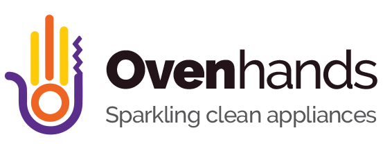 Oven cleaning sussex and surrey